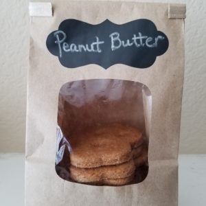 Peanut_Butter_Paws_Bag