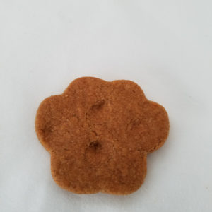 peanut butter paws_3pk